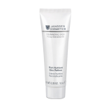 Крем Rich Nutrient Skin Refiner Обогащенный Дневной Питательный SPF 15, 10 мл