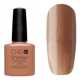 Покрытие Shellac # 014 Cocoa Гелевое, 7,3 мл