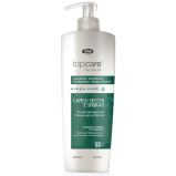 Интенсивный Питательный Шампунь Top Care Repair Hydra Care Nourishing Shampoo, 1000 мл
