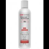 Шампунь Color Illuminate Red Auburn Shampoo, 355 мл