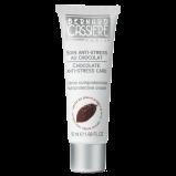 Крем Nutriprotective Cream с Какао, 50 мл