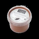Маска-Мусс Chocolate Mousse Mask с Какао, 75 мл