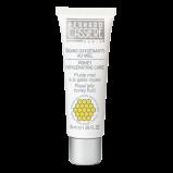 Флюид Royal Jelly Honey Fluid с Медом и Пчелиным Маточным Молочком, 50 мл