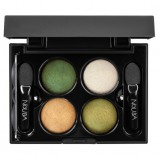 Тени Quattro Eyeshadow 626 для Век 4 Оттенка 2,4г