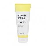 Крем Good Cera Super Ceramide Family Oil Cream Универсальный для Лица и Тела, 200 мл