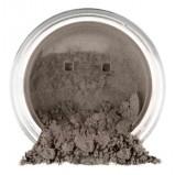Рассыпчатые Тени для Век с Минералами Mineral Loose Eyeshadow  Imperial Gray, 1,5г