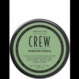 Средство для Укладки Средней Фиксации Со Средним Блеском Forming Cream, 85 мл