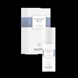 Гель-Крем Mykonos Blue Aqua Hydro Gel Cream Интенсивно Увлажняющий, 50 мл