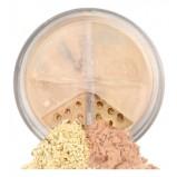 Двойная Рассыпчатая Пудра-Основа с Минералами Mineral Duo Loose Powder Foundation #23 Beige/Radiant, 2*3г