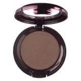 Компактные Тени для Век с Минералами Mineral Pressed Eyeshadow Heaven, 1,5г
