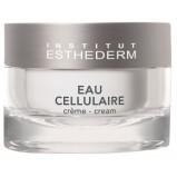 Крем Eau Cellulaire Cream Клеточная Вода, 50 мл