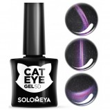 Гель-Лак Vip Cat Eye Persian Кошачий Глаз Перс 4/ 5D, 5 мл