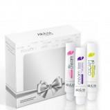 Набор Velvet Care Кремов Косметический Бархатный Уход, 3*100 мл