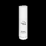 Крем Restorative Cream с Биокомплексом Фруктовых Кислот, 50 мл