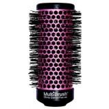 Брашинг MultiBrush Barrel для Укладки Волос под Съемную Ручку 46 мм