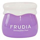 Крем Blueberry Hydrating Cream Увлажняющий для Лица с Черникой, 10г