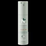 Крем Naturals Cream Увлажняющий и Восстанавливающий, 50 мл