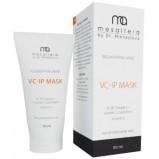 Маска Anti-Age Mask VC-IP Анти-Эйдж,  50 мл