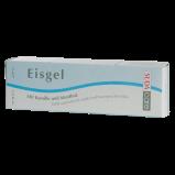 Гель Eisgel с Охлаждающим Эффектом, 75 мл