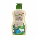 Средство Bio-Care для Мытья Посуды в том числе Детской Концентрат без Запаха, 315 мл