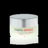 Крем Detoxifying Day Cream Regular Детоксицирующий Легкий Увлажняющий Дневной, 100 мл