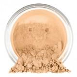 Рассыпчатые Тени для Век с Минералами Mineral Loose Eyeshadow Conceal Eyes, 1,5г