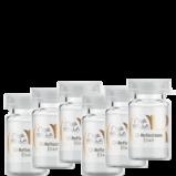 Эссенция oil Reflections для Интенсивного Блеска Волос, 10х6мл