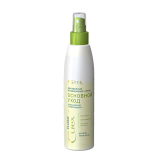 CUREX Двухфазный Кондиционер-Спрей Увлажнение для Всех Типов Волос, 200 мл
