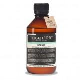 Шампунь Восстанавливающий  для Ломких и Повреждённых Волос Repair Shampoo, 250 мл