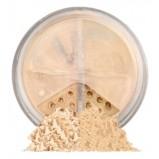 Двойная Рассыпчатая Пудра-Основа с Минералами Mineral Duo Loose Powder Foundation Frechcover/Radient, 2*3г