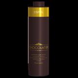 Шампунь Otium Chocolatier для Волос, 1000 мл
