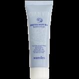 Крем Aqua Di Vita Phyto Natura Hand Cream для Рук, 20 мл
