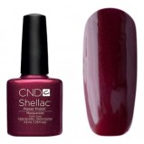 Покрытие Shellac # 015 Masquerade Гелевое, 7,3 мл
