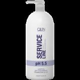 SERVICE LINE Шампунь для Ежедневного Применения Daily Shampoo pH 5.5, 1000 мл