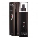 Лосьон Controle Chute 2 lotion от Выпадения Волос, 200 мл