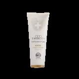 Крем Essentials Winter Hand Cream для Рук Зимний, 75 мл