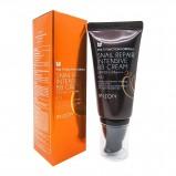 ББ-Крем Snail Repair Intensive BB Cream SPF50+ РА+++ #21 с Экстрактом Муцина Улитки, 50 мл