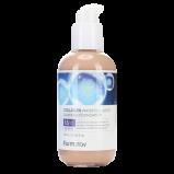 Коллагеновый Тональный Крем с Эффектом Сияния, Оттенок #13 Collagen Water Full Moist Luminous Foundation, 100 мл