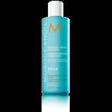 Шампунь Moisture Repair Shampoo Увлажняющий-Восстанавливающий, 250 мл