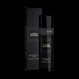 Дезодорант-Спрей Alpha Homme Chrome, 100 мл