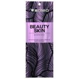 Крем-Ускоритель Beauty Skin Загара с Содержанием Экзотических Масел, 15 мл