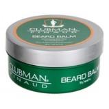 Бальзам-Фиксатор Clubman Beard Balm для Бороды, 59г
