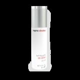 ВВ-Крем Cream HD Soft Focus Выравнивающий Цвет Кожи, 50 мл