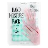 Маска-Уход Hand Moisture Pack Mint Увлажняющая для Рук, 16 мл