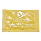 Аква-Маска Матирующая Hydra SPA Therapy, 1г