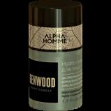 Гель-Крем Hydro Otium Forest Genwood & Alpha Homme для Лица, 50 мл