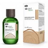 Шампунь Успокаивающий для Чувствительной Кожи Головы Keraplant Nature Skin-Calming Shampoo, 250 мл