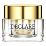 Крем-Люкс Против Морщин Luxury Anti-Wrinkle Cream, 50 мл