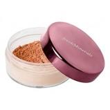 Рассыпчатая Пудра-Основа с Минералами Mineral Loose Powder Foundation Fresh Tanned, 11г