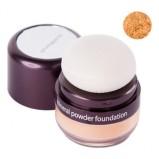 Рассыпчатая Пудра-Основа с Минералами с Пуховкой Mineral Powder Foundation Beige, 6г